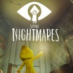 Little Nightmares Game Review
