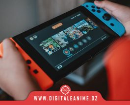 Nintendo Switch Pro pourrait être annoncé avant l'E3