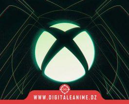 Night mode Xbox vous permet d'assombrir votre écran et contrôleurs