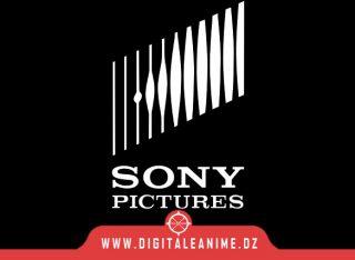 Sony ajoute deux nouveaux films Marvel jusqu'en 2023