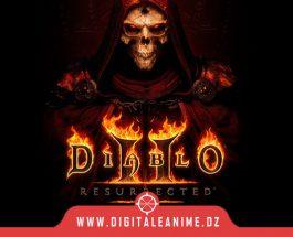 Diablo II : Resurrected rouvre les portes de l'enfer