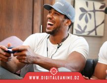 Legends font partie de l'eSport caritatif mondial Gamers Without Borders
