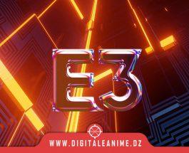 E3 2021 le récapitulatif de l'émission