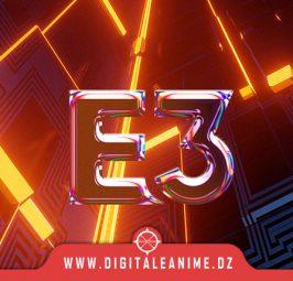 E3 2021 Récapitulatif de fin de semaine
