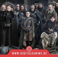 Jon Snow n'aurait pas dû être le seul à revenir a la vie