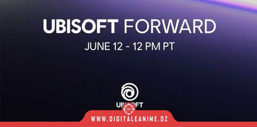 Ubisoft dévoile les détails de la prochaine édition d'Ubisoft Forward