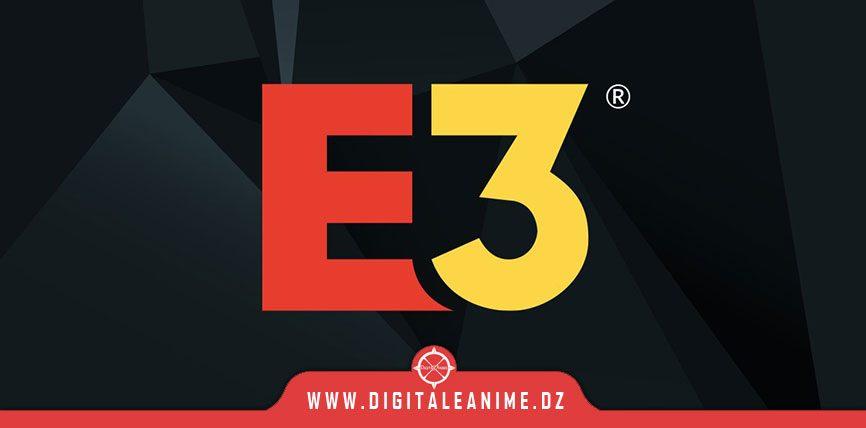 Pourquoi Sony saute l'E3 2021