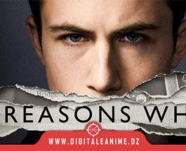 13 Reasons Why saison 4 : Premières impressions