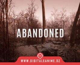 Abandoned Bande-annonce et révélation officielle