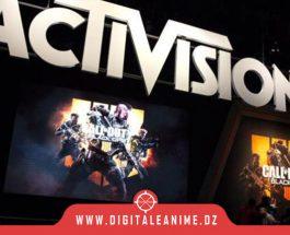 Activision développe un deuxième mobile AAA Call Of Duty