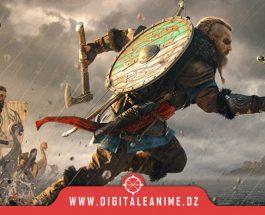 Assassin's Creed Valhalla Plan post-lancement