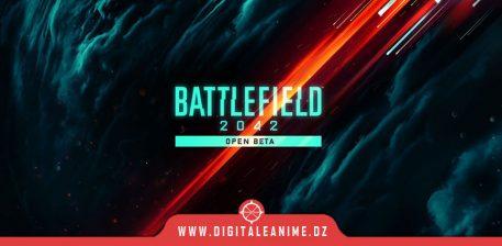 Battlefield 2042 BETA REVIEW