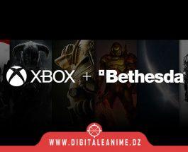 Bethesda et Microsoft répondent aux questions de Starfield sur PS5