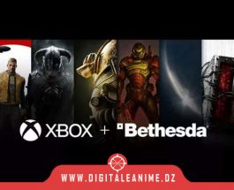 Bethesda et Microsoft répondent aux questions sur PS5