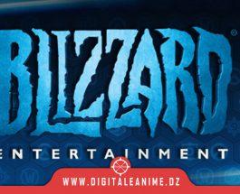 Blizzard Entertainment fête ses 30 ans avec sa communauté mondiale
