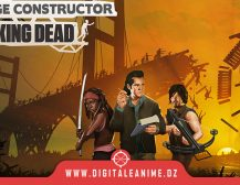 Bridge Constructor The Walking Dead Review