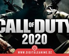 CALL OF DUTY 2020 ACTIVISION RECYCLE