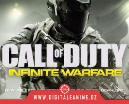 CALL OF DUTY CHASSE AUX RACISTES OUVERTE