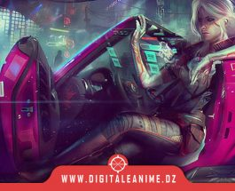 CYBERPUNK 2077 COPIES DANS L'AIR & PC CONF ACTUALISER