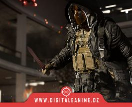 Call Of Duty: Warzone Haunting Of Verdansk News
