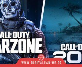 Call Of Duty confirmé et un autre remaster