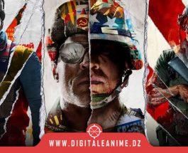 Call of Duty: Black Ops Cold War and Warzone la saison 1 est arrivée