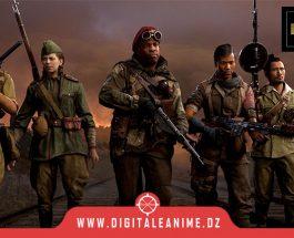 Call of Duty Vanguard Beta Review