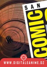 Comic-Con International 2021 Événement physique annulé