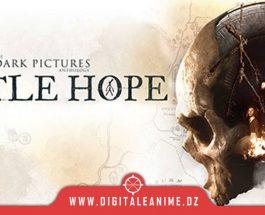 Continuez à découvrir la capture de mouvement de Little Hope