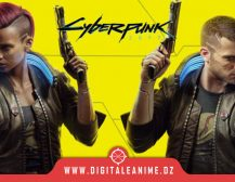 Cyberpunk 2077 Aprés Update Review