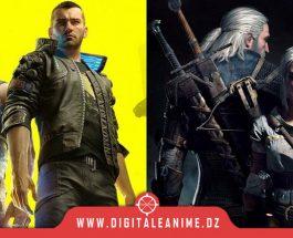 Cyberpunk 2077 et The Witcher 3 éditions new gen pourraient glisser