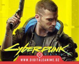 Cyberpunk 2077, mise à jour 1.3 quoi de neuf