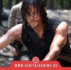 Daryl a-t-il enfin retrouvé Rick ?