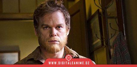 Dexter saison 9 Le synopsis officiel