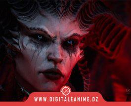 Diablo 4 le rapport du deuxième trimestre