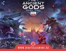 Doom Eternal: The Ancient Gods Part 2 Review