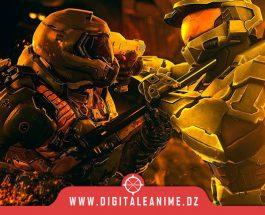 Doom Slayer L'histoire Complete