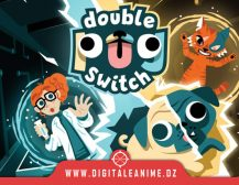 Double Pug Switch Review