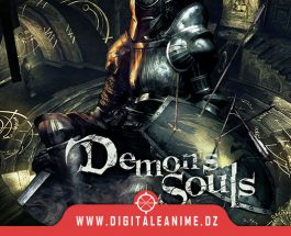 DualSense Rend Demon's souls Plus Intenses