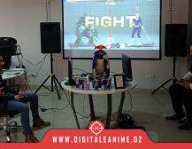Dzair Battle par eSportDZ lancé pour la 5ème année consécutive