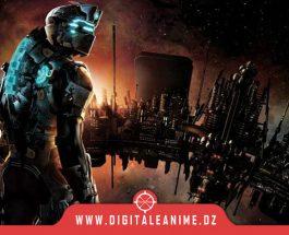 EA peut faire revivre Dead Space