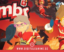 EMBR The PC Game Review