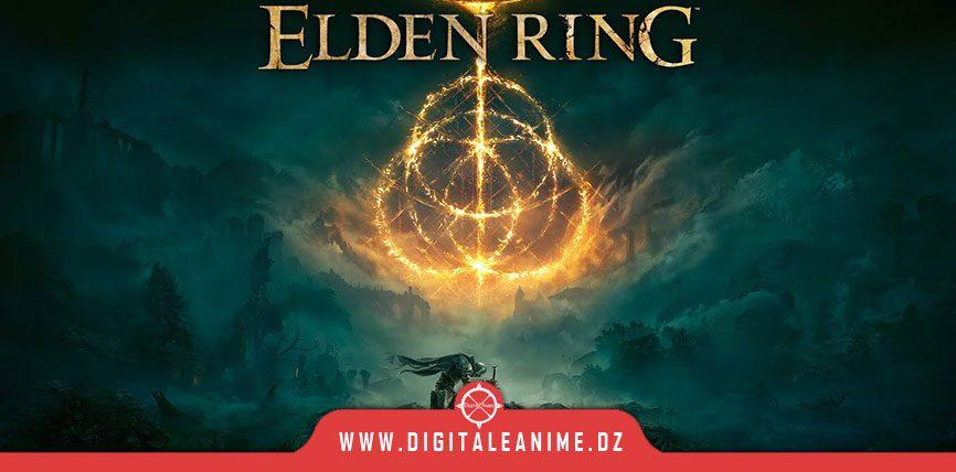 Elden Ring, une suite de Dark Souls