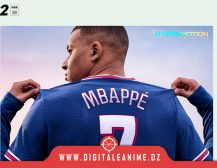 FIFA 22 Review du jeu