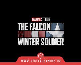 Falcon & Winter Soldier : Une saison 2 déjà ?