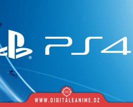 Final Fantasy 7 Remake Top Téléchargements Sony