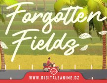 Forgotten Fields Game Review