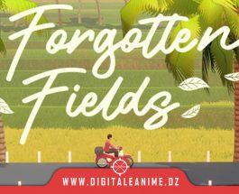 Forgotten Fields Game Review