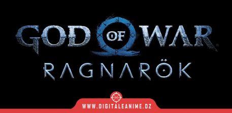 GOD OF WAR RAGNARÖK TOUT LE MONDE SERA CONTENT