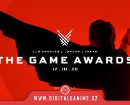 Game Awards 2020 les nominés annoncés